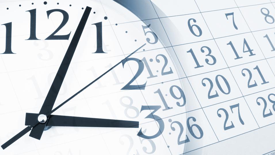 czy w tym roku będzie zmiana czasu